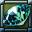Dwarf-jewel-icon