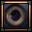 Flawed Spider Eye-icon