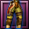 Forgamdir's Leggings-icon