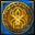 Guile Signal-icon