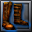 Leather Boots (Level 5)-icon
