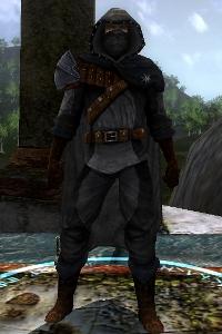 Lothrandir (Enedwaith)
