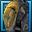 Taranc-icon
