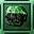 Chunk of Dwarf-iron Ore-icon