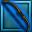 Dead-breaker-icon