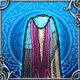Drape of Evendim large-icon