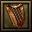 Eq harp tier1