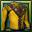 Furred Bear-Pelt Shirt-icon