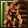 Log of Ash Wood-icon