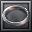 Memorium Ring (クエストアイテム)-icon