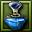 Refined Celebrant Salve-icon