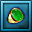 Ring of Intent-icon