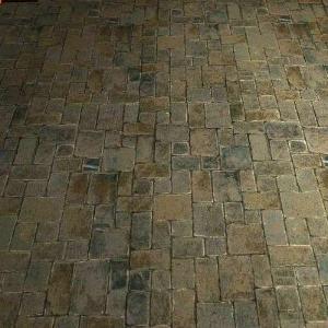 Small Cut Stone Floor1