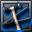 Superior Bronze Jeweller's Tools-icon