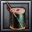 Tailor's Tools-icon