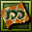 Westfold Nestad Infused Parchment-icon
