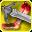 腱裂き(オークの略奪者)-icon