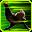 鳥の素早さ-icon
