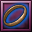 Brilliant Copper Ring-icon