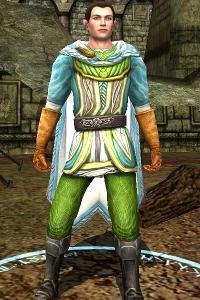Elrohir (Thorenhad)