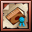 Grand Master Tailor's Journal Recipe-icon