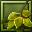 Indigo Plant-icon