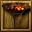 Iron Brazier-icon