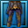 Leggings of the Gloom-bane-icon