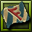 Master Dagor Infused Parchment-icon