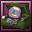 Sealed Minor Symbol of Fate-icon