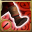 The Boot-icon