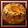 Ultimate Carrot Cake-icon