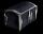 Bank4-icon