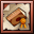 Crafted Minstrel's Songbook of the Third Age Recipe (Level 65)-icon