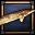 Golden Redfish-icon