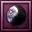 Juicy Elderberry-icon