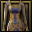 Long-sleeved Dwarf-make Dress-icon