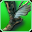 Sprint-icon