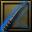 初級の釣り竿-icon