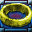 Guard's Gold Ring-icon
