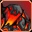 Improved Burning Embers-icon