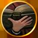 Lore master icon v2
