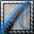 Well-crafted Yew Fishing Rod-icon