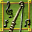 Bow Chants-icon