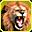 Challege-icon