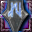 Crafted Icy Rune-stone of the Third Age (Level 60)-icon