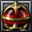 Distilled Healing Draught-icon