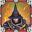 Mystifying Flame-icon