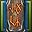 Sapphire Obsidian Rune-stone-icon
