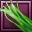 Clump of Chives-icon